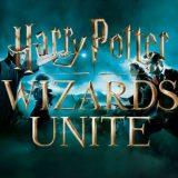Harry-Potter_2