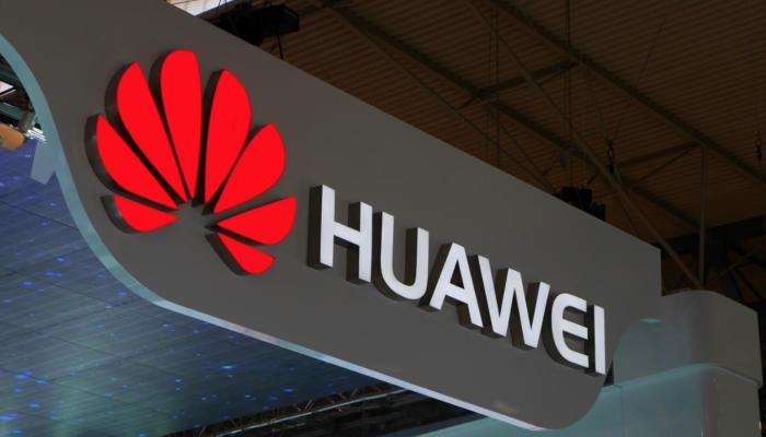 Huawei, anche il Canada mostra preoccupazioni per l'eccessiva presenza del colosso cinese