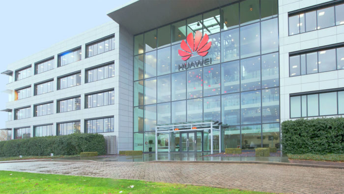 Huawei continuerà a provare a penetrare nel mercato statunitense