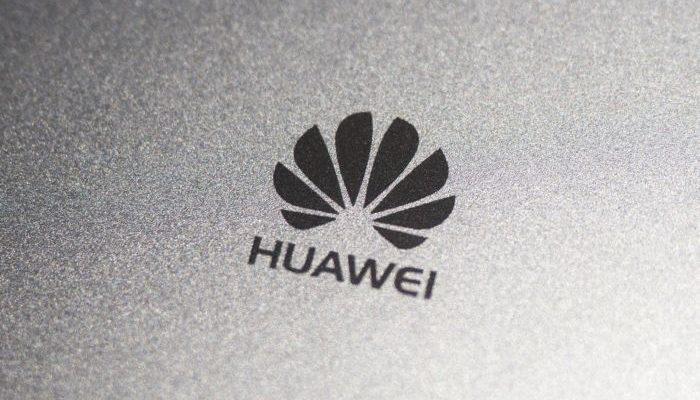 Huawei sta lavorando ad un nuovo smartphone di fascia economica