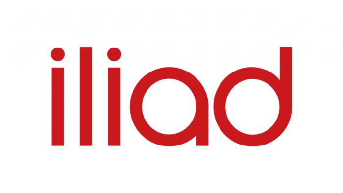 Iliad partirà dal 26 marzo secondo i rumors
