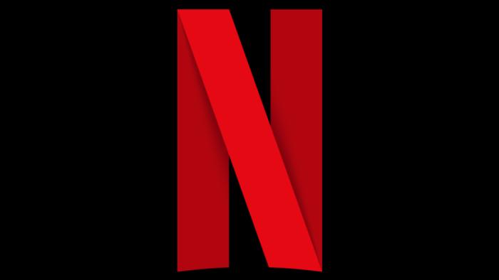 La Brexit influirà anche su Netflix