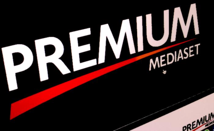 Mediaset Premium: è la fine del calcio dalla prossima stagione, utenti furiosi