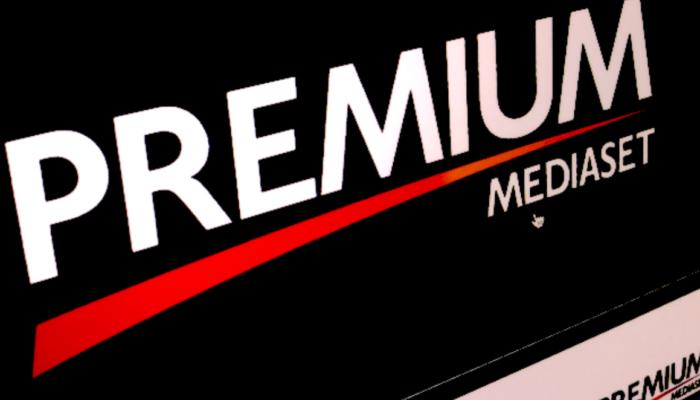Mediaset Premium: addio al Calcio che conta, arrivano i nuovi abbonamenti ridotti
