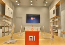 Xiaomi sempre più presente, arriva anche in Portogallo