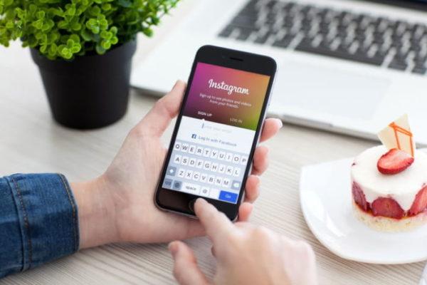 Nuovi Font Instagram, come si attivano e si utilizzano