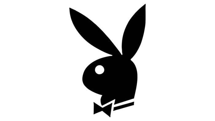 Playboy ha disattivato il suo account di Facebook