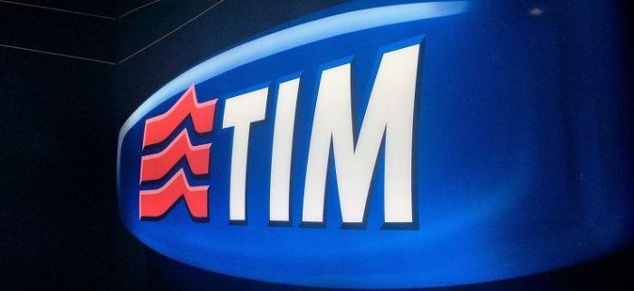 TIM a suon di musica con Supergiga & Music e Free Social & Chat
