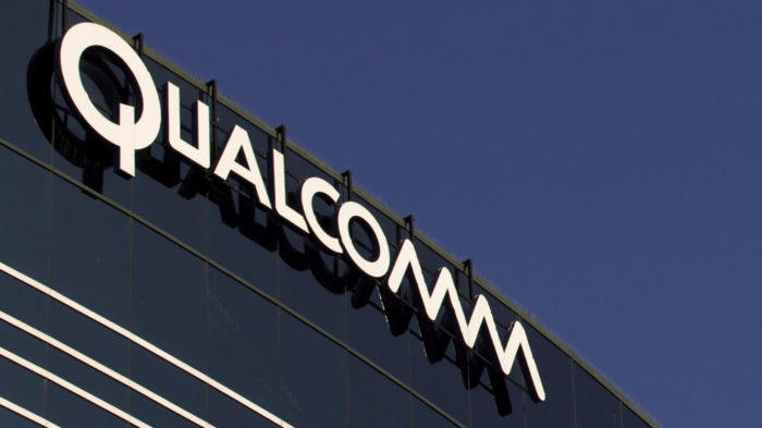 Qualcomm potrebbe citare in giudizio Huawei