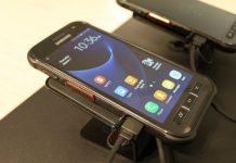 Samsung SM-G888