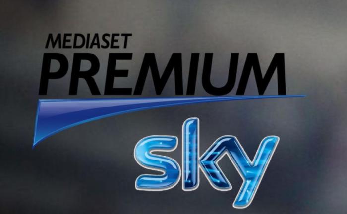 Sky si allea con Mediaset: storico accordo con interessanti novità per i clienti