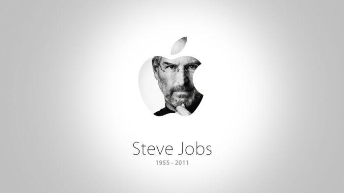 Apple, richiesta di lavoro firmata da Steve Jobs venduta ad una cifra incredibile