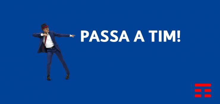 TIM distrugge 3 Italia, Wind e Vodafone con le nuove Ten Go fino a 30 Giga