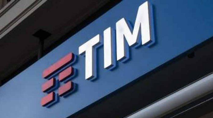 TIM distrugge la concorrenza di Vodafone con la nuova Ten Go: minuti illimitati e 30 Giga