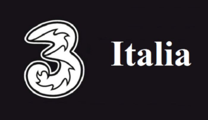 3 Italia annienta Vodafone e TIM con la All-IN Master Special da 30 Giga con Netflix