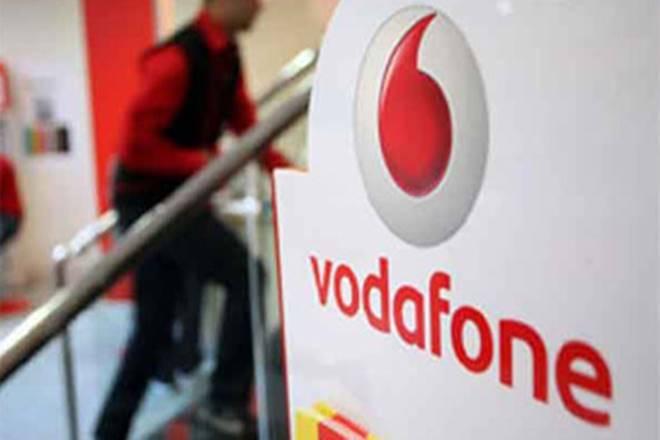 Vodafone regala Pass Video, video a non finire e senza consumo di giga