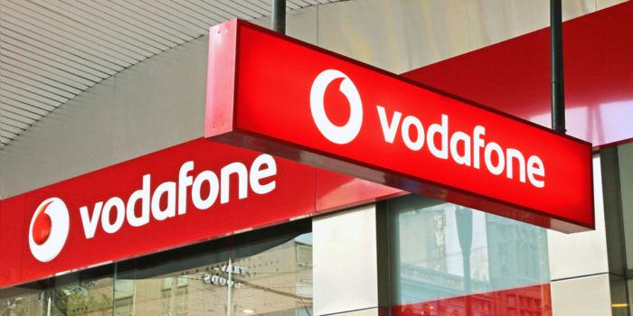 Vodafone: rimodulazioni in arrivo per l'estate, tutto quello che c'è da sapere