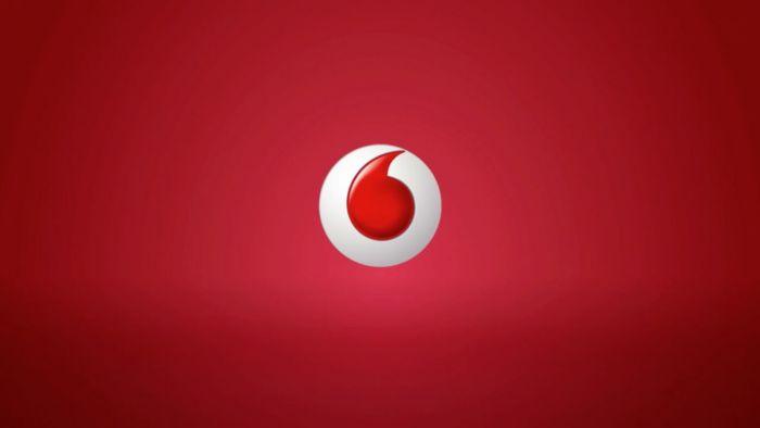 Passa a Vodafone: la nuova offerta con 1000 Minuti, 1000 SMS e 20GB a 10 euro