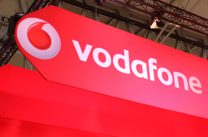 Passa a Vodafone: torna la fatturazione mensile, arrivano le Special 1000 con 20 Giga