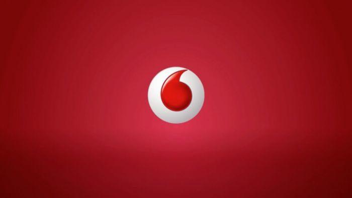 Passa a Vodafone: nuova Special 1000 20GB con Hotspot gratuito, il prezzo è ottimo