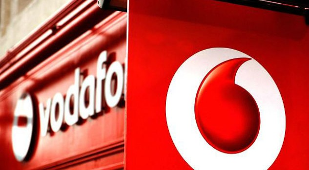 Vodafone: blocco del rincaro prezzi, prima a recepire messaggio Antitrust