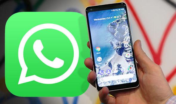 WhatsApp, drastica modifica alla sua nuova funzionalità: ecco come influirà sulle nostre chat
