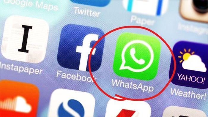 WhatsApp, in questo modo potrete rispondere ai messaggi e leggerli anche offline