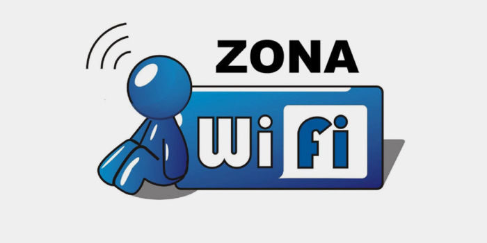 WiFi Gratis Android