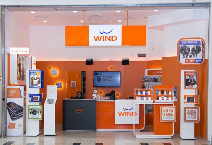 Rabona Mobile e Wind festeggiano i papà con alcune offerte limitate