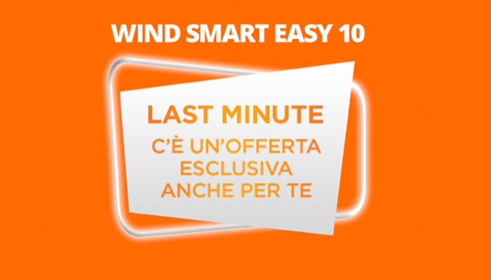 Wind Smart Easy 10