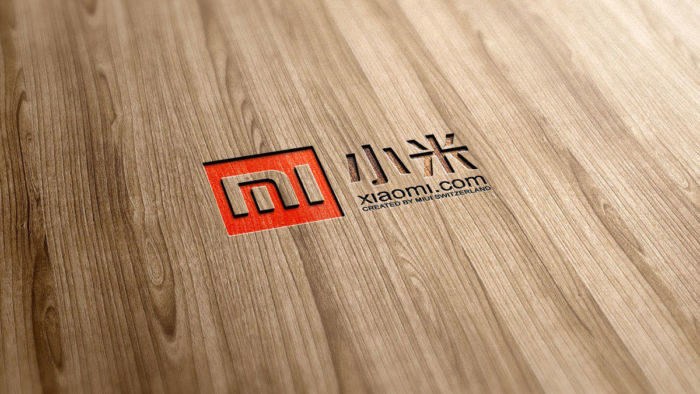 Xiaomi Mi 7 avrà il Notch