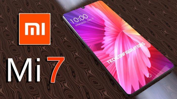 Xiaomi Mi 7 arriverà in ritardo?