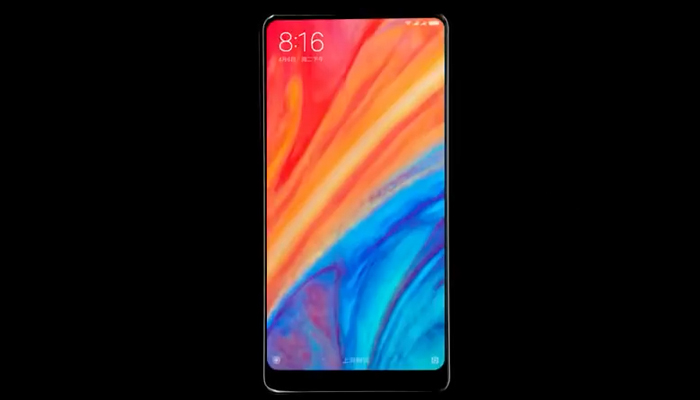 Xiaomi mi mix 2 prezzo amazon
