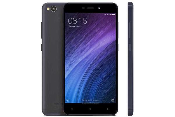 Xiaomi Mi MIX 2S ufficiale, fotocamera al top