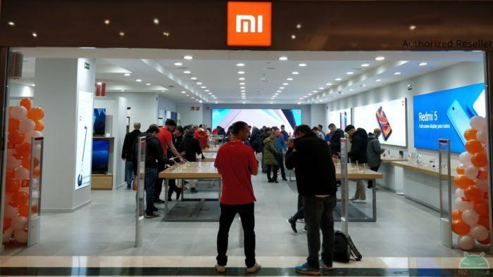 Xiaomi vuole sbarcare negli Stati Uniti
