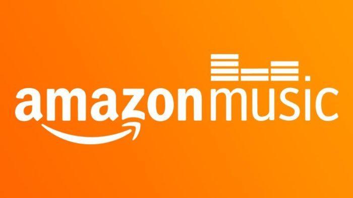 Amazon Music chiude