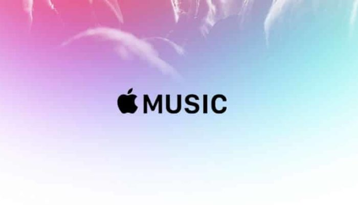 Apple Music ha introdotto una novità