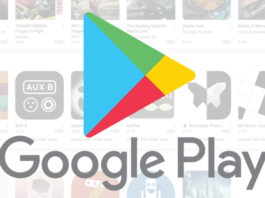 applicazioni gratis Android Google Play store