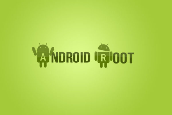 applicazioni root android