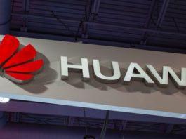 brevetto Huawei sensori smartwatch
