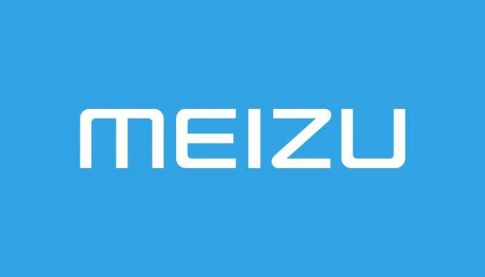 brevetto Meizu smartphone