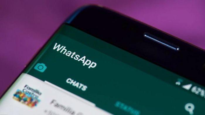 Invito a rinnovare WhatsApp: attenzione alle truffe