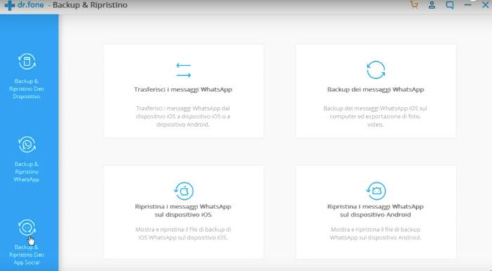 Netlifx: miglioramenti in arrivo per la versione mobile iOS ed Android