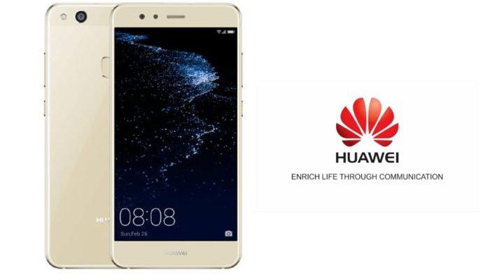 Huawei P10 Lite il più cliccato in Italia, ma non dalle ragazze