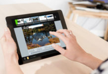 microsoft-edge-tablet