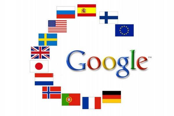 Google diventa traduttore di canzoni in tutte le lingue
