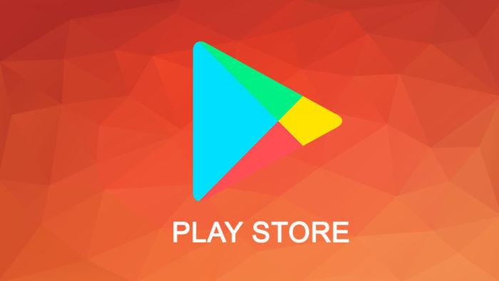 Nuova truffa sul Play Store