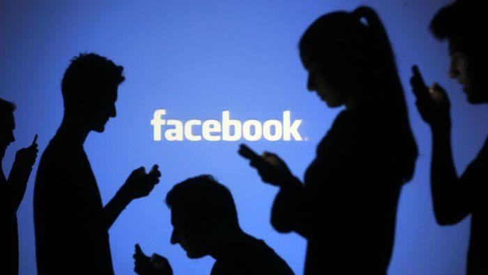 Zuckerberg si scusa sui quotidiani britannici per lo scandalo dei dati