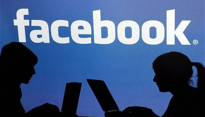 facebook cancellarsi