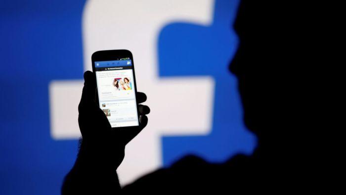 Caso Facebook: in questo modo puoi sapere quali applicazioni hanno accesso ai tuoi dati